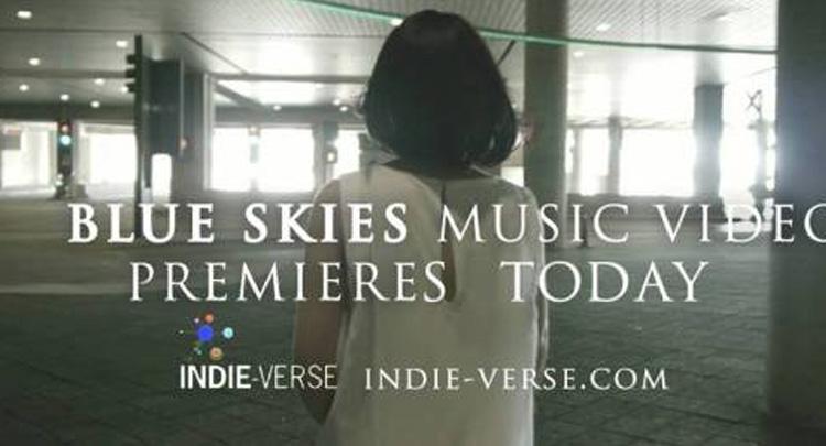 indie-verse