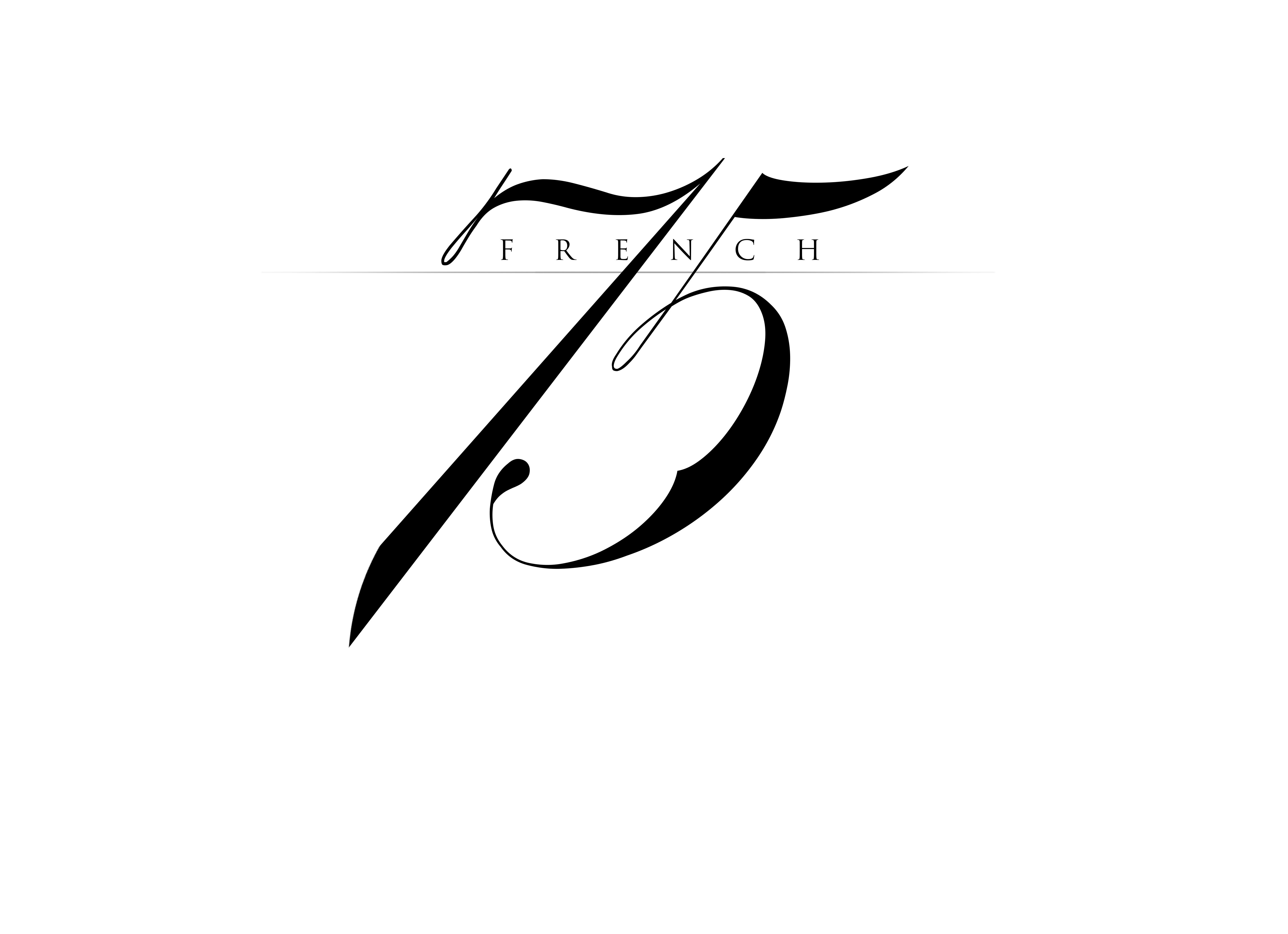 WHITE 75